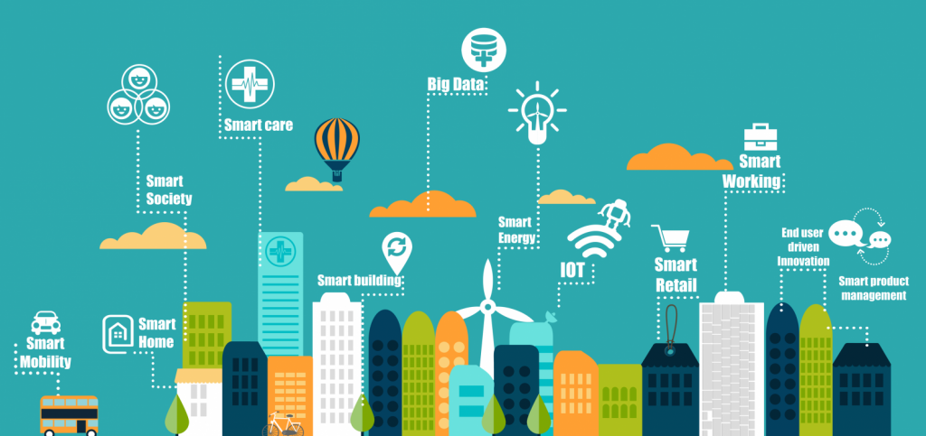 AIPA – Applicazioni Innovative per la Pubblica Amministrazione