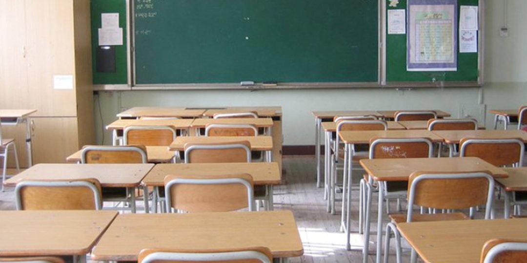 La riforma dell'istruzione professionale: un passo avanti per il rinnovamento del sistema educativo italiano – di Arduino Salatin