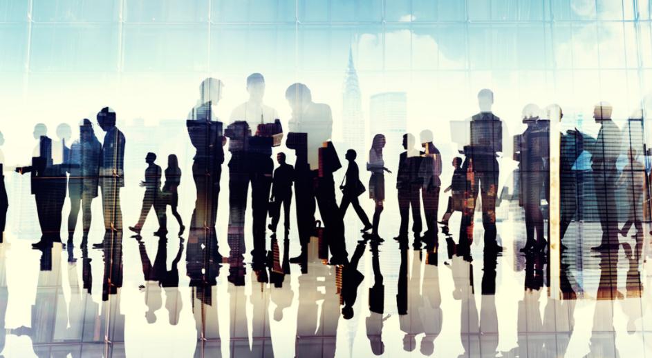 MoBIS: modelli di business per l'innovazione sociale