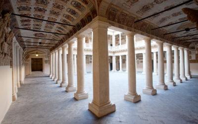 Opportunità di ricerca con l'Università degli Studi di Padova