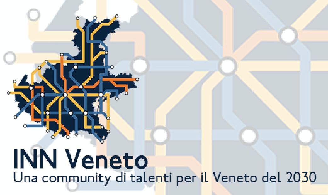 INN Veneto – Progetto di innovazione sociale