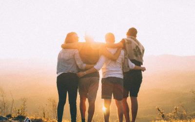 Selezione per 2 Fellowship Visiting sul tema dell'Innovazione Sociale