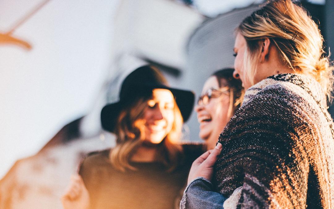 Selezione per una Young Fellowship Visiting – Modelli Condivisi di Economia Collaborativa