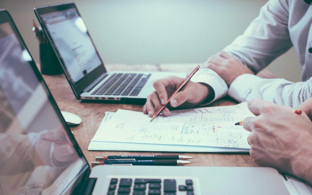Selezione per l'ammissione a corsi sulla gestione efficace della piccola impresa