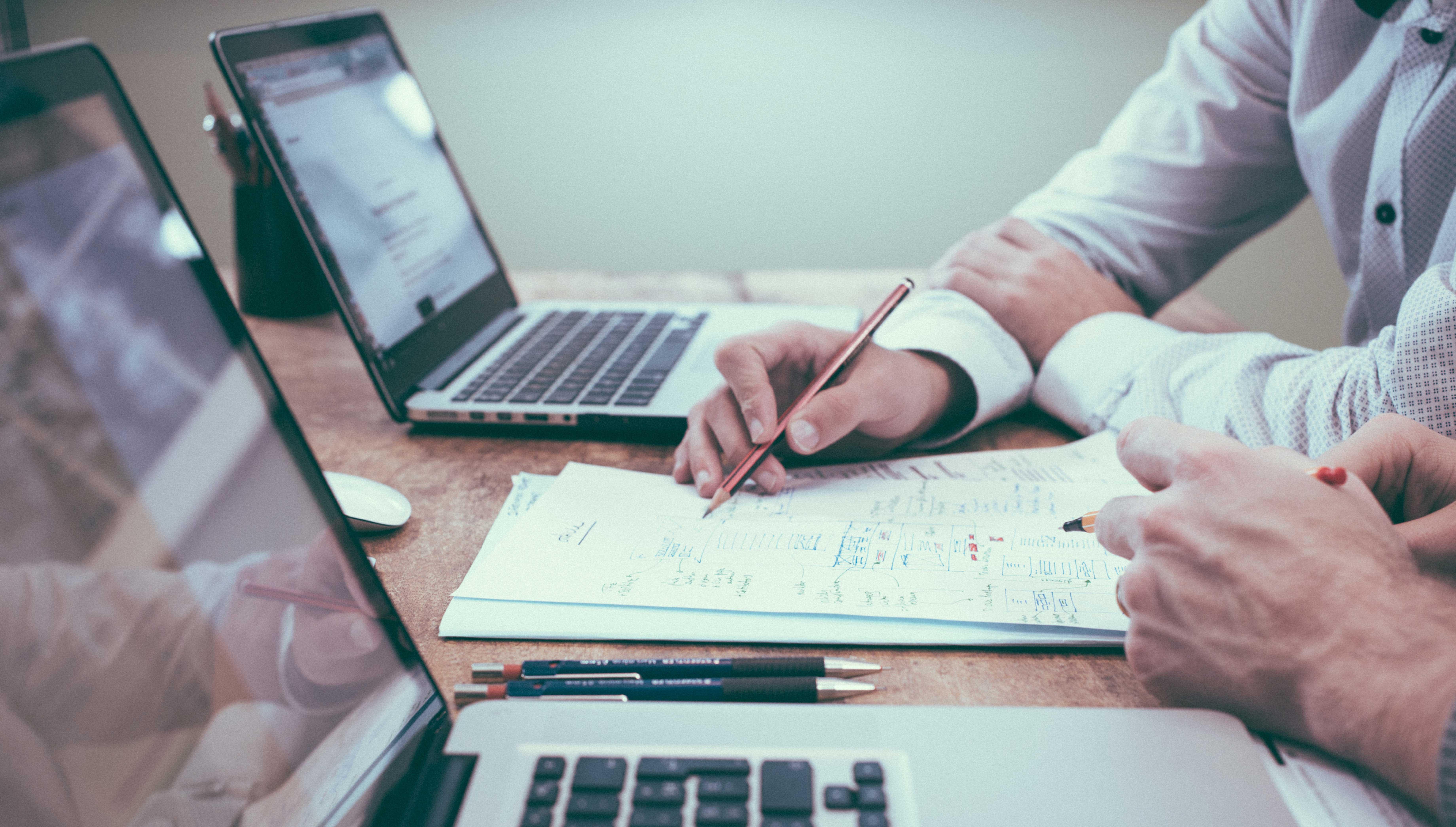 Selezione per l'ammissione a 3 corsi sulla gestione efficace della piccola impresa