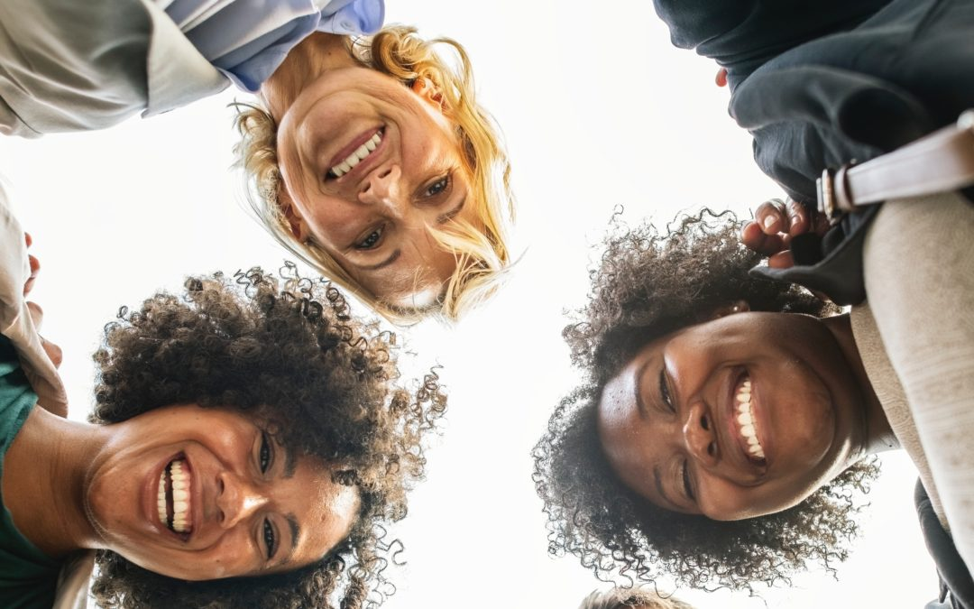 Donne 4.0 – Azioni per la parità di genere