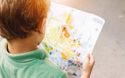 L'autovalutazione delle scuole dell'infanzia