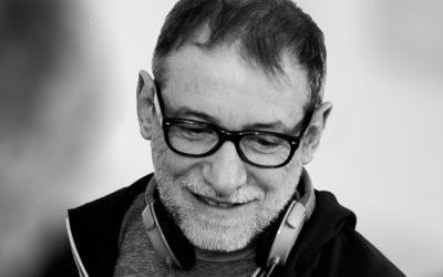 IUSVE diventa residenza artistica durante il Festival del Cinema di Venezia