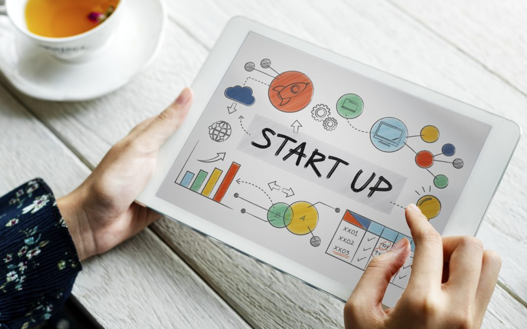 Avviare una Start-Up: normativa, metodologia e falsi miti