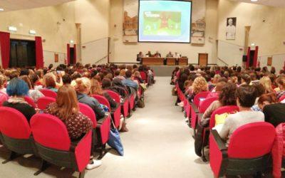 ISRE/IUSVE-FISM TREVISO: continua la collaborazione per lo sviluppo delle professionalità educative