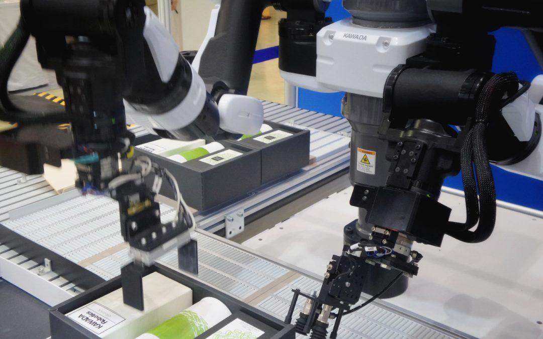 Additive Manufacturing – HACKATHON