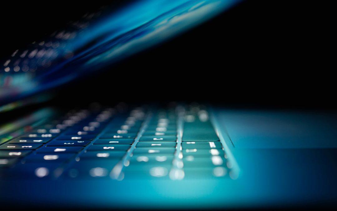 Sistemi operativi aziendali (ERP)