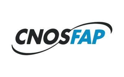 CNOS FAP NAZIONALE: catalogo corsi formazione a distanza