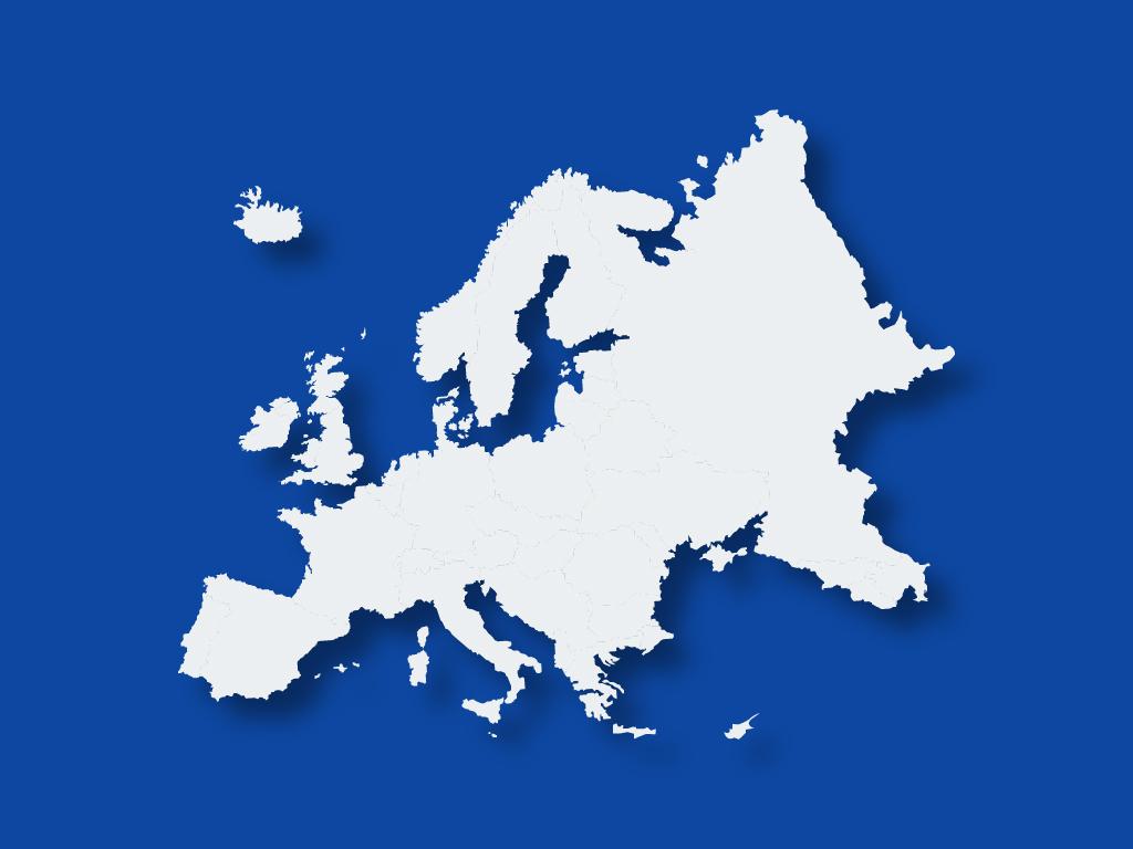 La formazione iniziale degli insegnanti in Europa