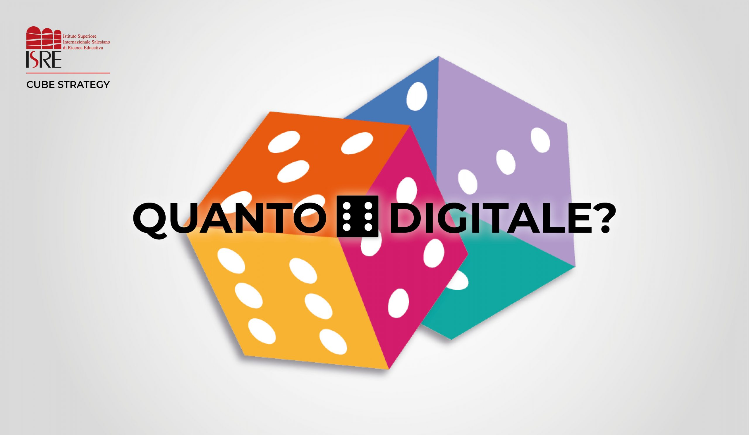 Quanto 6 digitale